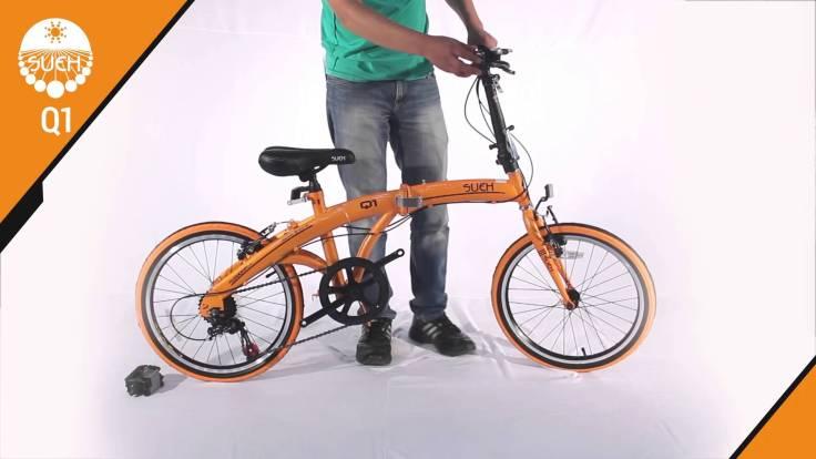 aprende-a-armar-bicicleta-plegable-sueh-q1-q6-plan-de-compra