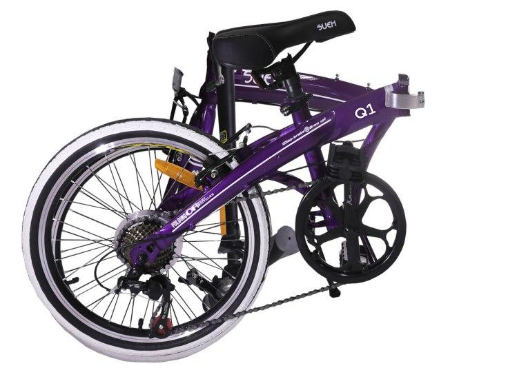 bicicleta-plegable-sueh-q1-plan-de-compra-1