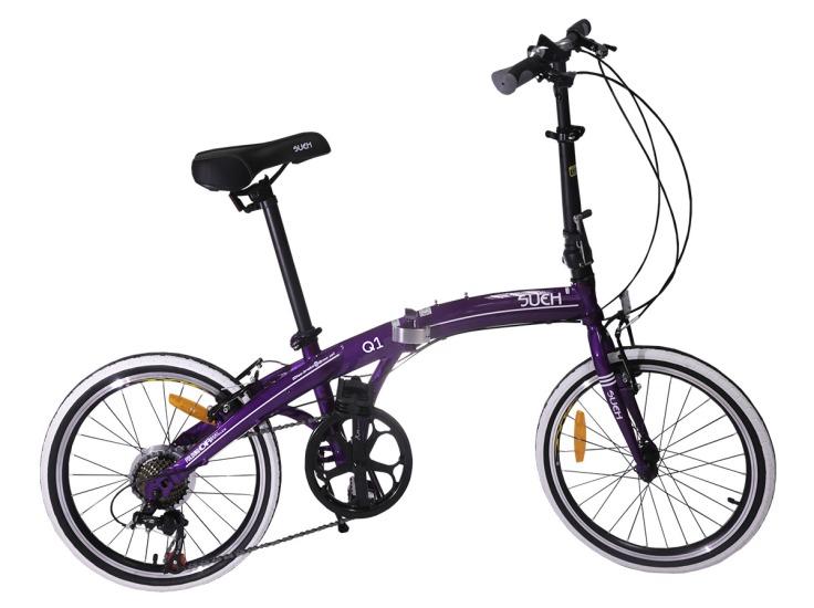 bicicleta-plegable-sueh-q1-plan-de-compra