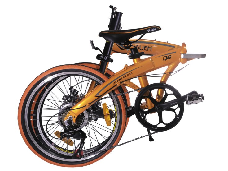 bicicleta-plegable-sueh-q6-plan-de-compra-1