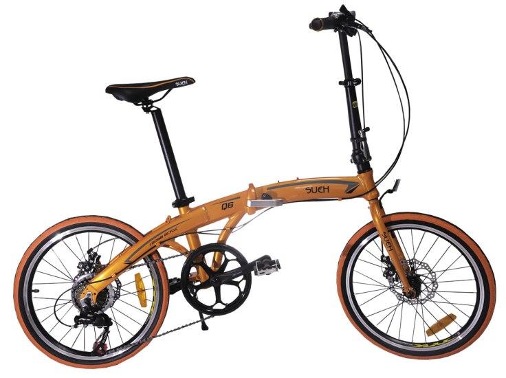bicicleta-plegable-sueh-q6-plan-de-compra