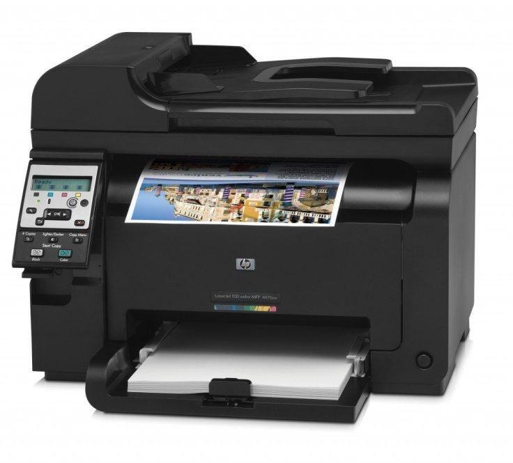 impresora-hp-plan-de-compra