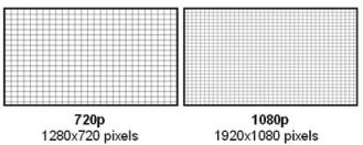 pixeles-plan-de-compra-01