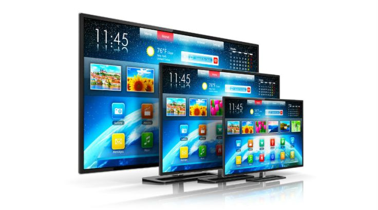 televisor-plan-de-compra