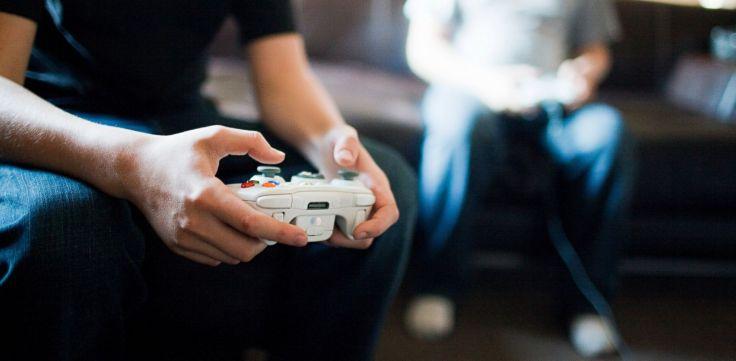 videojuegos-plan-de-compra-1