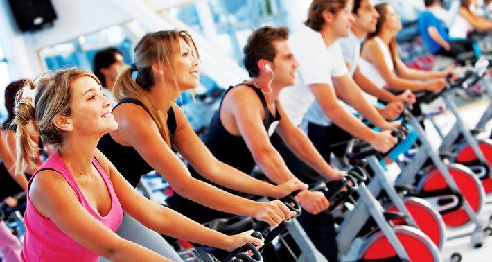 ejercicio-plan-de-compra-2