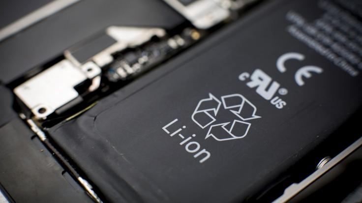 plan-de-compra-bateria-2