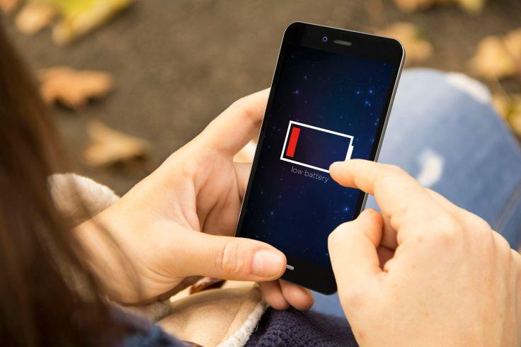 plan-de-compra-bateria