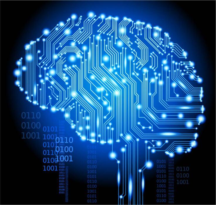 plan-de-compra-inteligencia-artificial