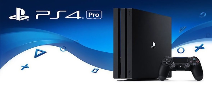 ps4-pro-plan-de-compra