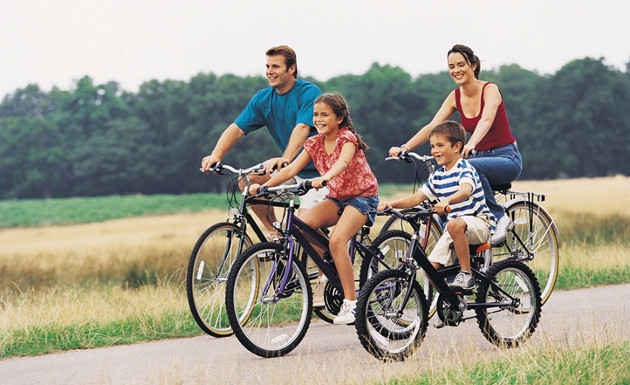 bicicleta-1-plan-de-compra