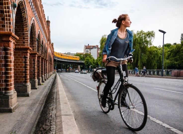 bicicleta-2-plan-de-compra