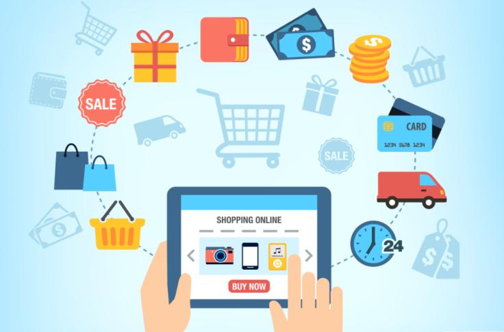 comercio-electronico-plan-de-compra-3