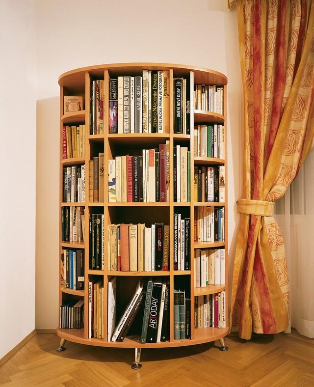 mobiliario-plan-de-compra-2