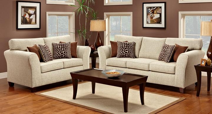 mobiliario-plan-de-compra