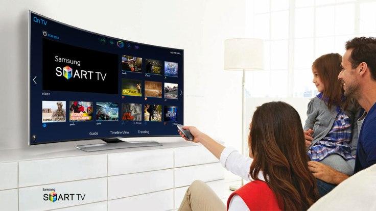 smart-tv-plan-de-compra