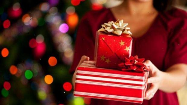 12-regalos-navidad-para-amigos