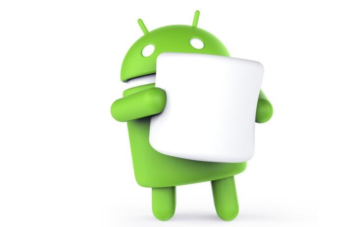 android-m-plan-de-compra-2