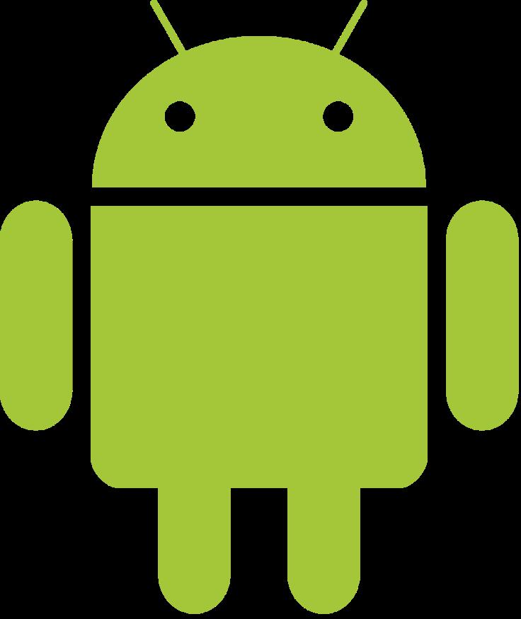 android-m-plan-de-compra