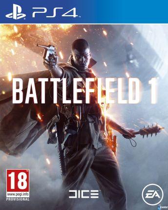 battlefield-1-20165623114_1