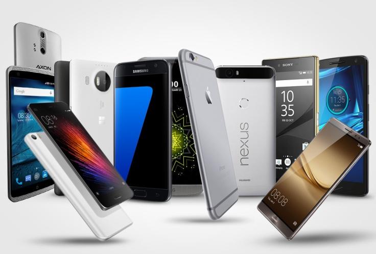 celulares-plan-de-compra-2