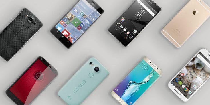 celulares-plan-de-compra