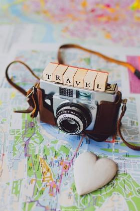 viajar-travel