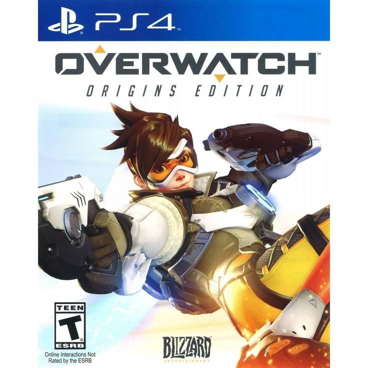 videojuegos-ps4-plan-de-compra-4