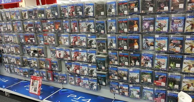 videojuegos-ps4-plan-de-compra