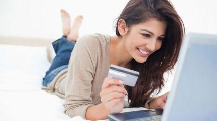comprar-por-internet-5-razones-comprasdobleclci