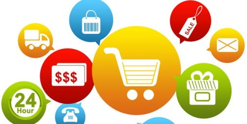 compras-por-internet