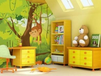 dormitorio-animales-decorar-500x375