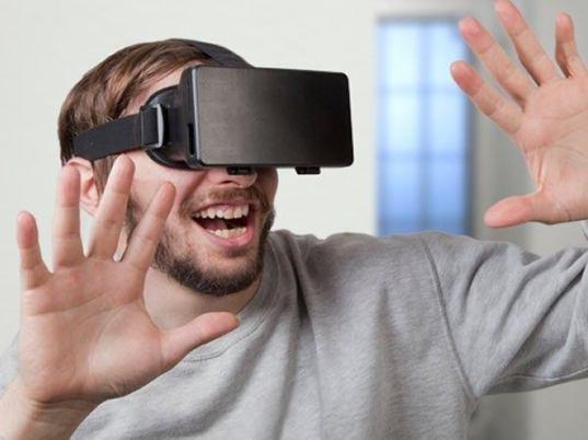 gafas-de-realidad-virtual-immerse