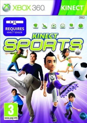kinect_sports-1721780