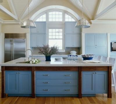 mueble-de-cocina-color-azul-3