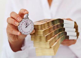 oracion-para-tener-dinero-rapido