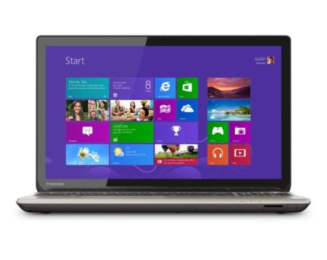 toshiba_satellite_p55t_01