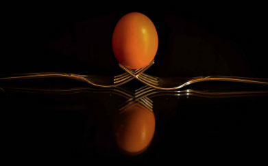 vir-simetria