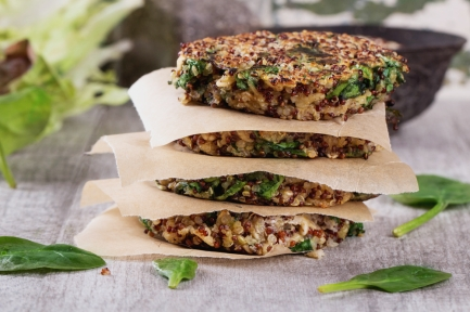 10-deliciosas-proteinas-para-sustituir-la-carne