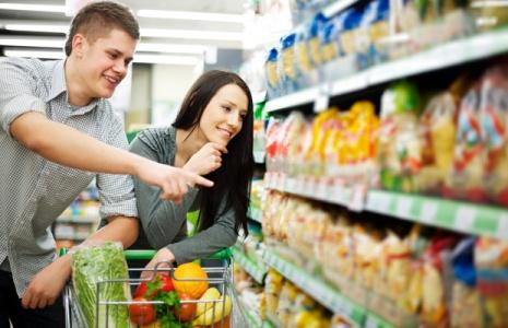 5-tips-para-mercar-y-comer