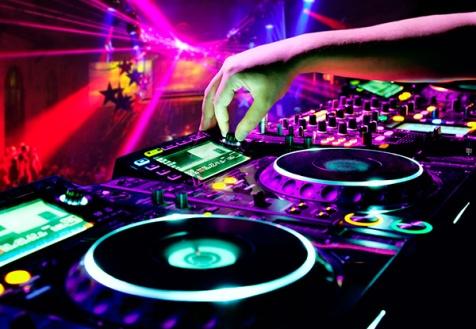 consejos_para_seleccionar_la_musica_de_tus_15_anos_3
