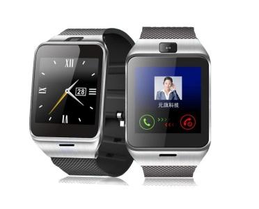 gizlogic-caja-smartwatch-gv18-27