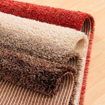 guia-como-elegir-piso-flotante-categoria-complementaria-alfombra-y-cubrepisos-en-rollos