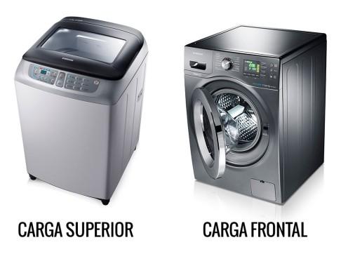 lavado-001