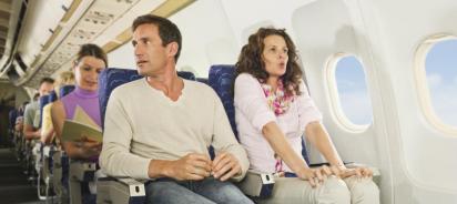 los-pasajeros-macarras-la-peor-pesadilla-de-los-viajes-en-avion