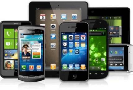 smartphones-tablets-14