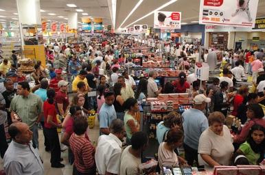 supermercado8