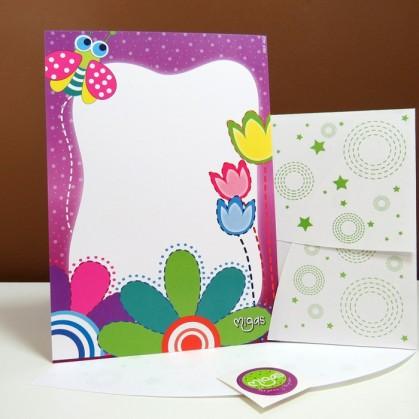 tarjeta-amor-y-amistad-700x700