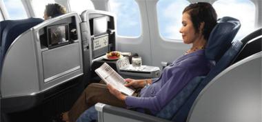 vuelo-internacional-royal-holiday
