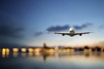 vuelos-baratos-a-europa